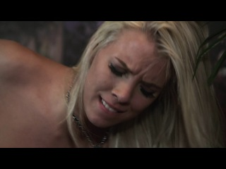 Please Don't Tell – BiBi Jones